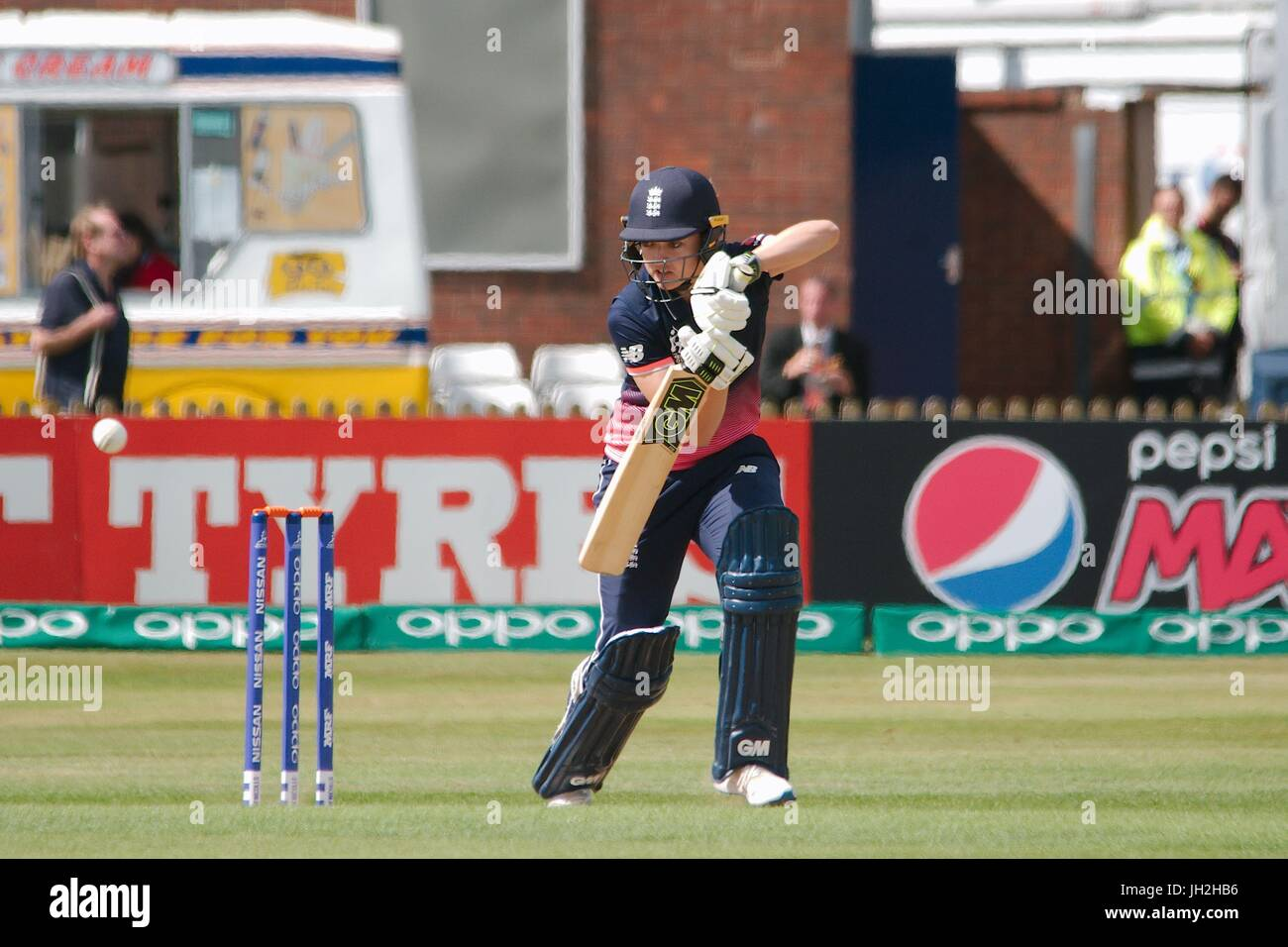 Taylor Kia Of Boardman >> Sarah Taylor Cricket Stock Photos & Sarah Taylor Cricket Stock Images - Alamy