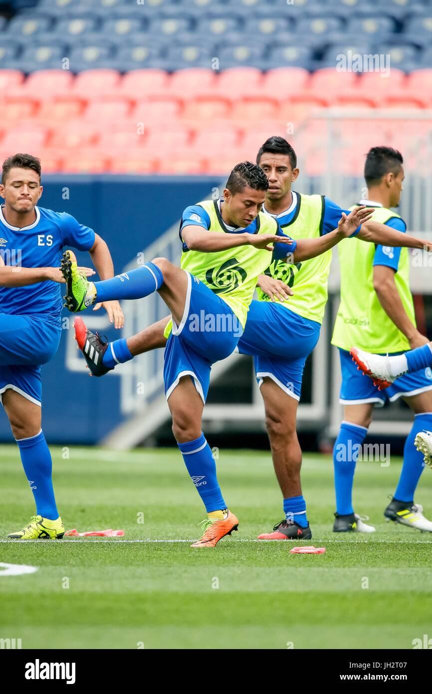 71a51793961 El Salvador national team player