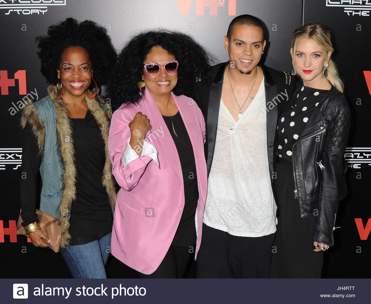 Vicki Frederick,Marlyne Barrett XXX photos Clarine Seymour,Nena Cardenas (?)