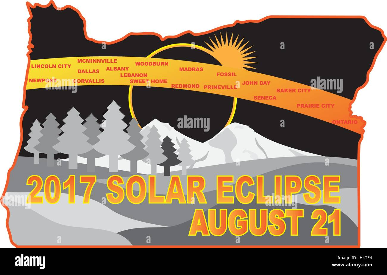2017 Solar Eclipse Totality across Oregon State cities map ... on ole miss city map, oregon state zip code, oregon state road atlas, corvallis oregon map, oregon state tourism, detailed oregon cities map, oregon state travel guide, army city map, coquille oregon map, stanford city map, princeton city map, oregon state parking, oregon state weather, eugene oregon map, oregon state hotels, oregon state information, oregon state economy, portland city map, oregon state airports, oregon highway map,