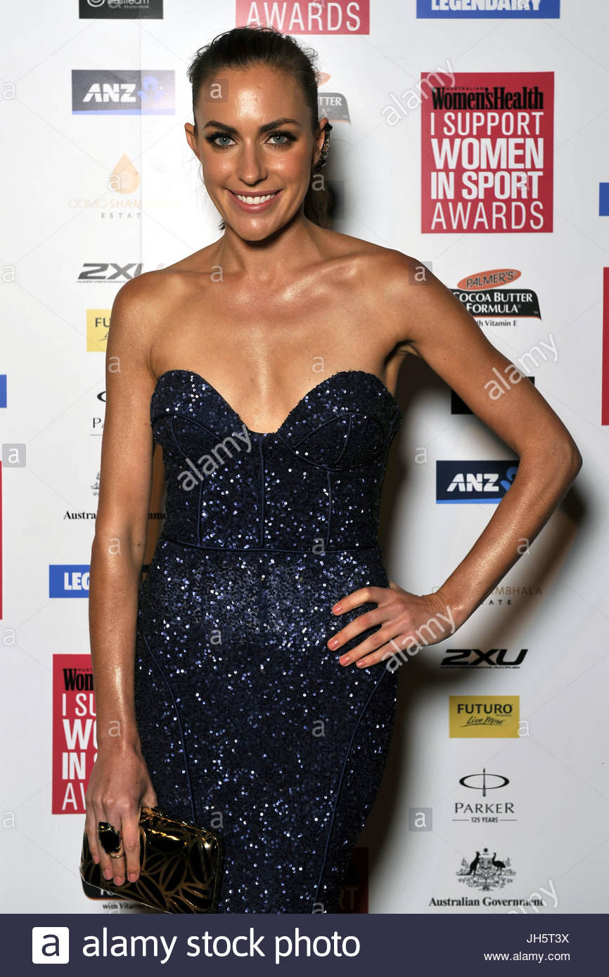 Roz Kelly Roz Kelly new pictures