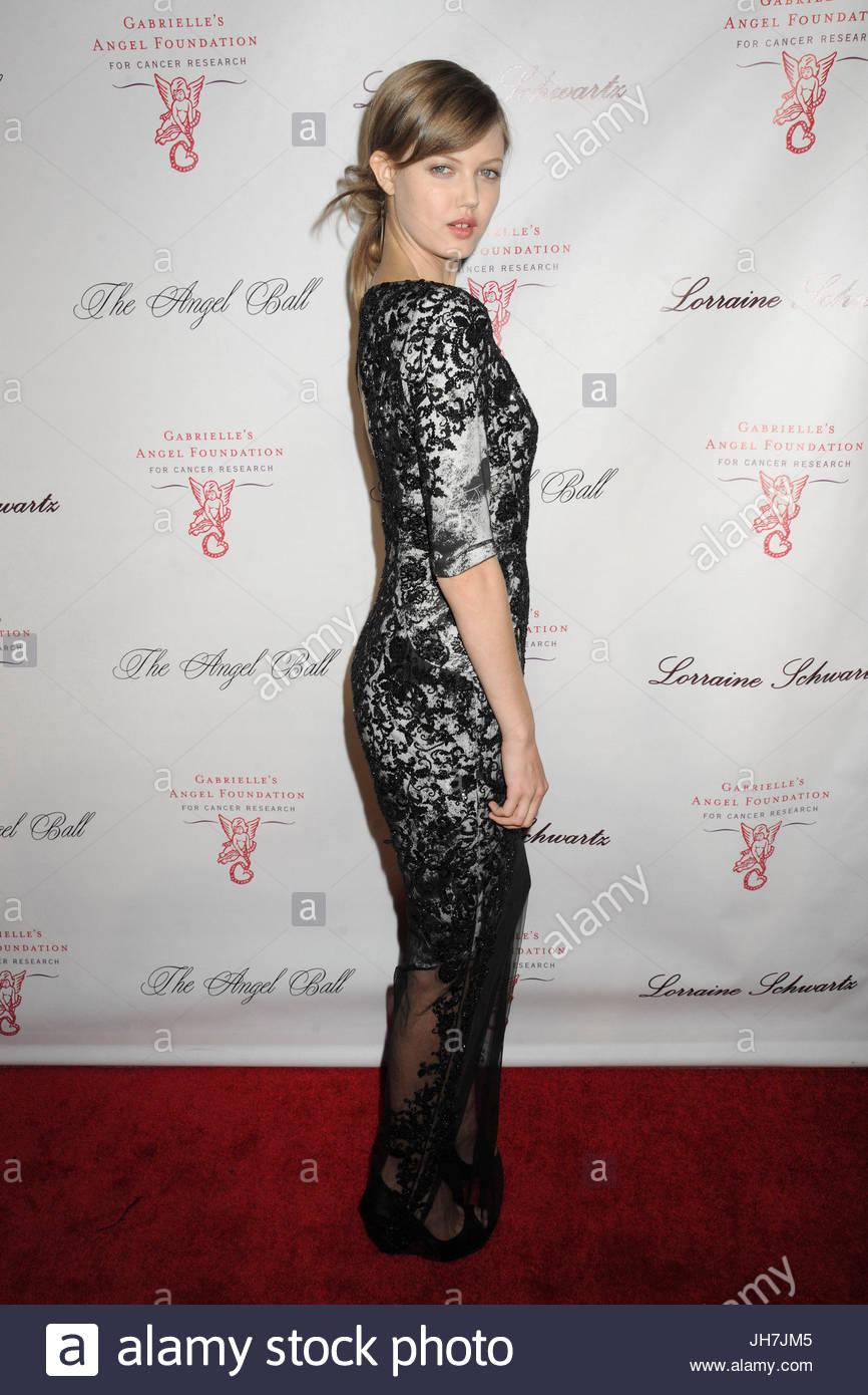 Celebrites Lindsey Wixson naked (75 photo), Sexy, Paparazzi, Feet, panties 2020