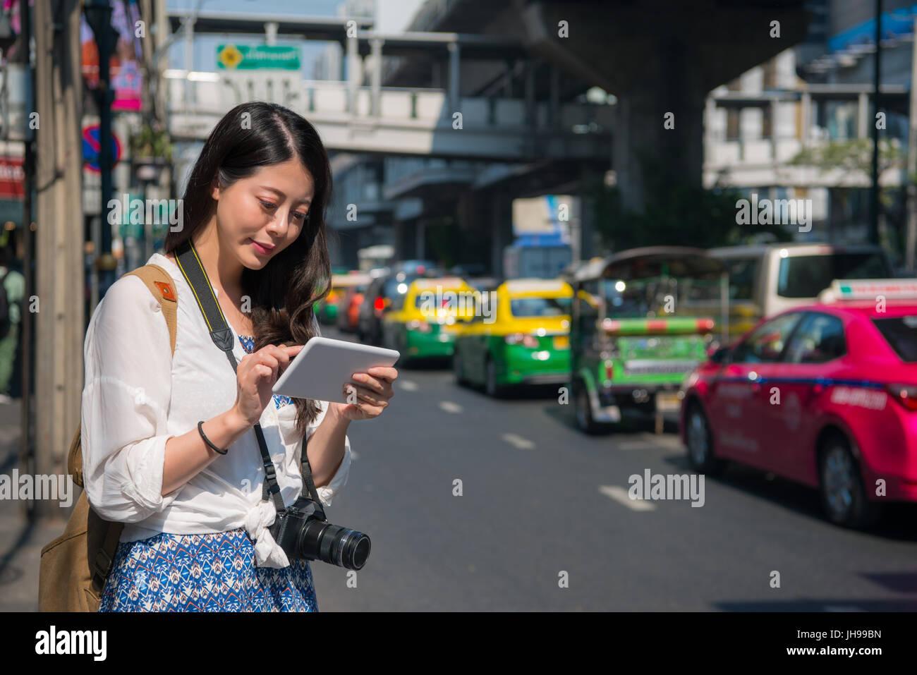 Adult travel in thailand amusing information