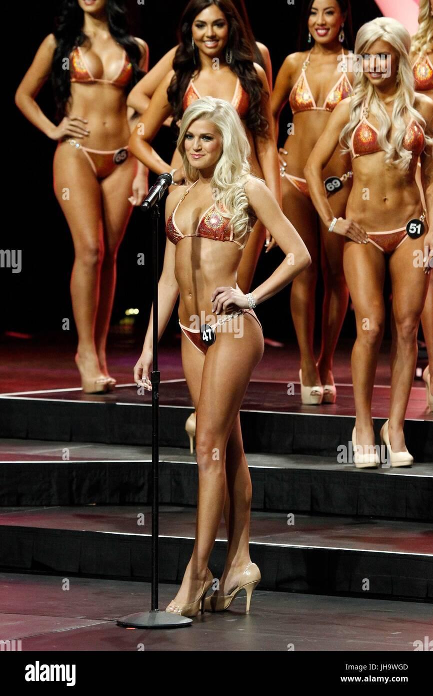 Hooters bikini contest 2018 melissa alabama