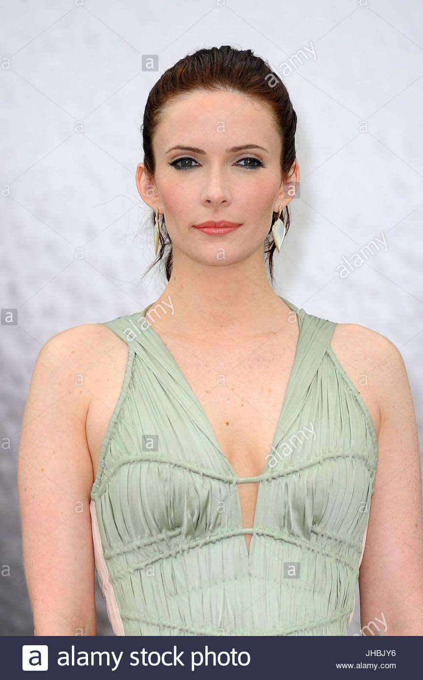 Hot Iris Ashley nudes (81 photo) Leaked, YouTube, cleavage
