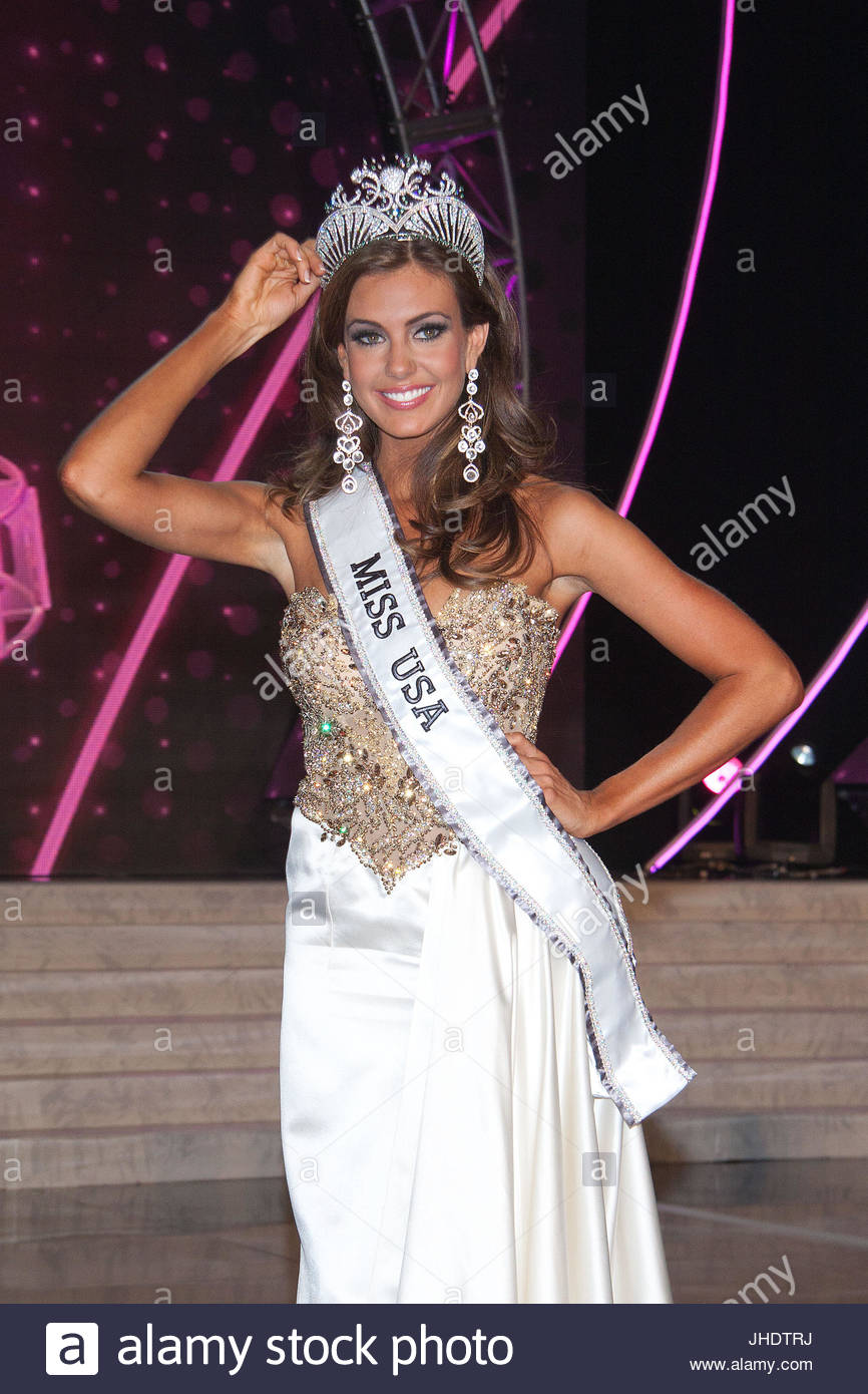 Communication on this topic: Miss USA Erin Brady on Pageant Fashion: , miss-usa-erin-brady-on-pageant-fashion/