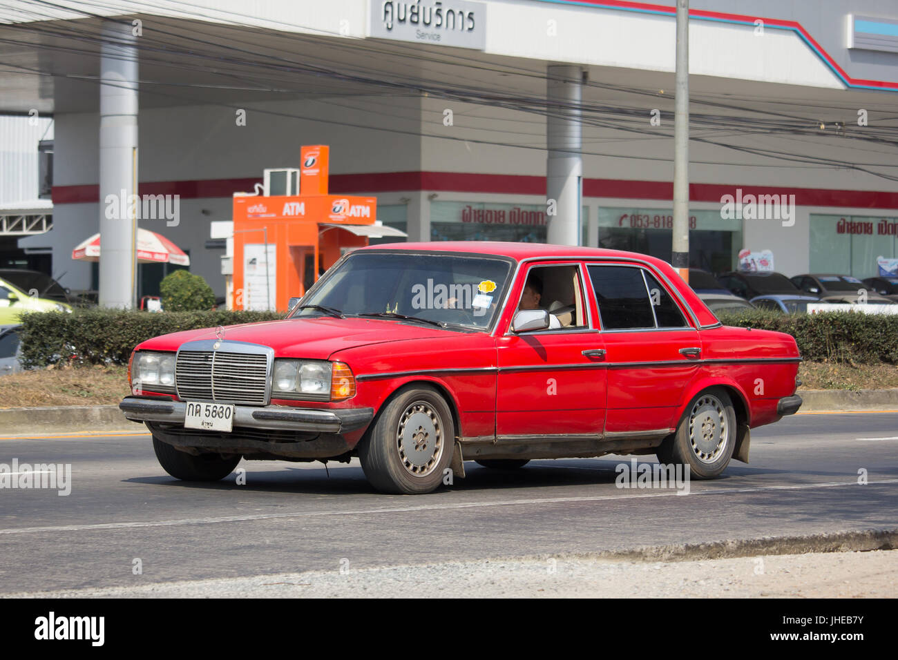 a1bb9ec684bd3e Mercedes 300d Stock Photos   Mercedes 300d Stock Images - Alamy