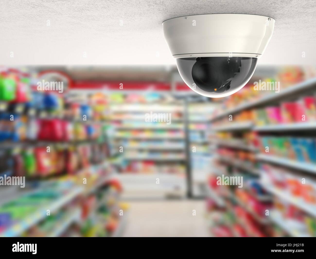 Security Store Near Me >> Cctv Camera Shop Near Me