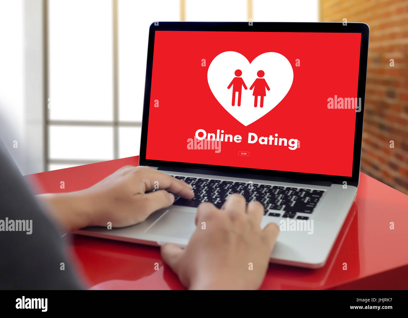 Online Dating NYC