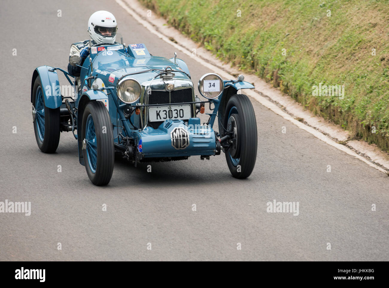 Pleasing 1934 Mg Stock Photos 1934 Mg Stock Images Alamy Wiring Digital Resources Spoatbouhousnl