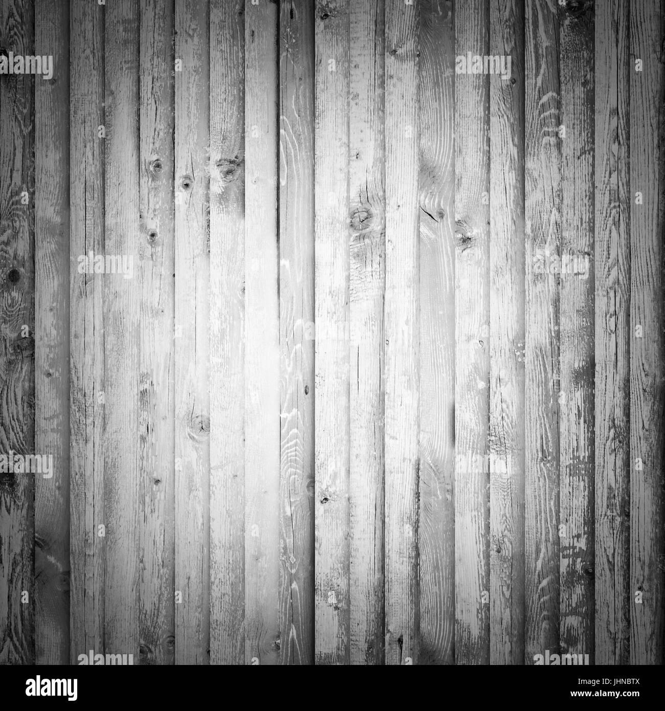 Wood maple planks - Stock Image
