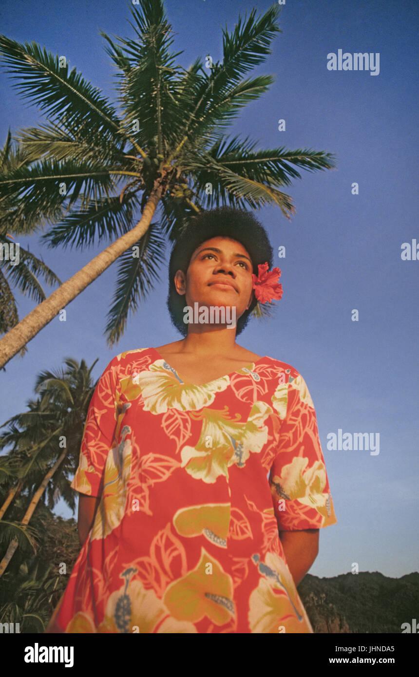 Dating in fiji islands