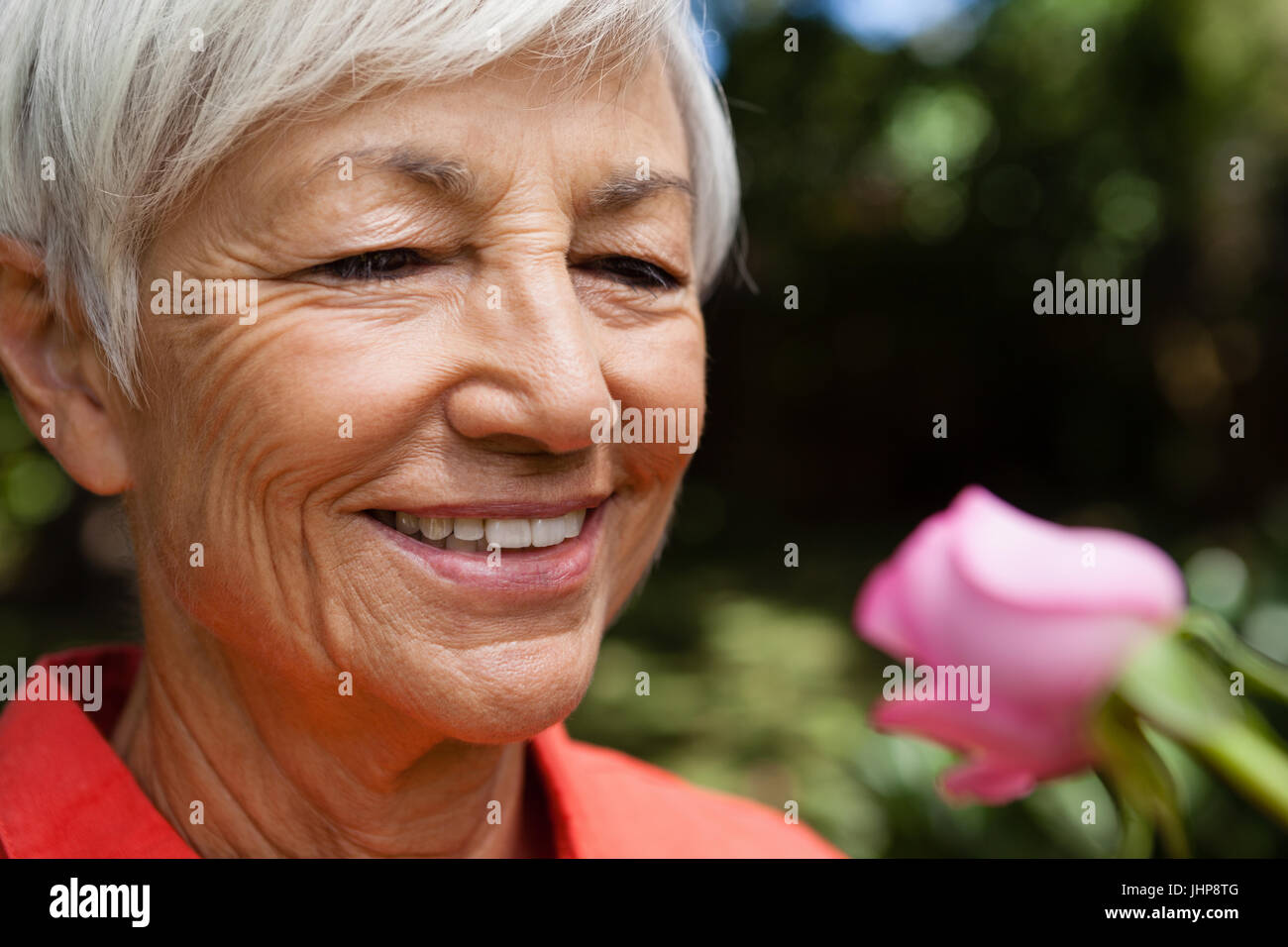 Dallas Russian Senior Dating Online Service