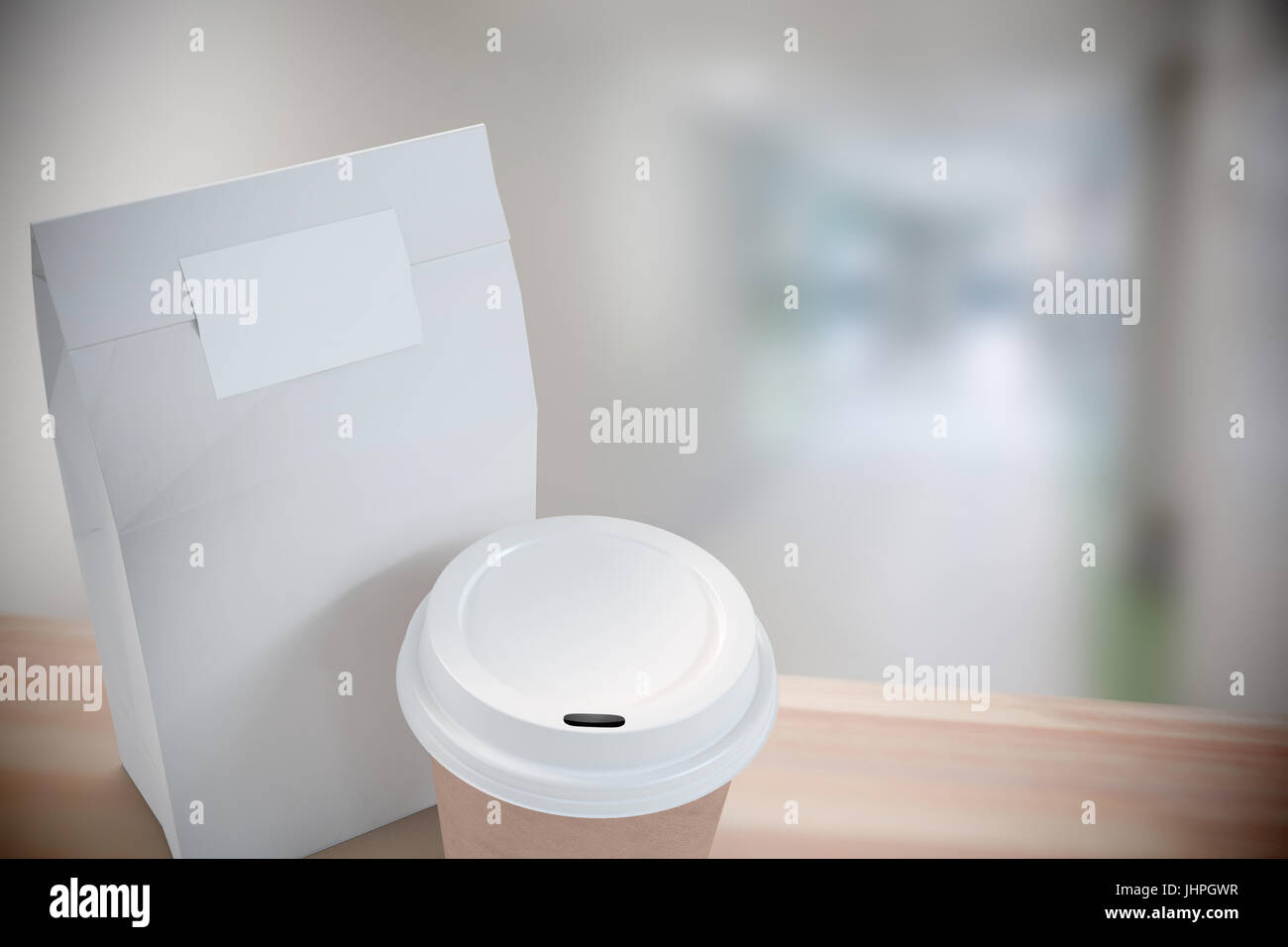 Packed corridor stock photos packed corridor stock images alamy