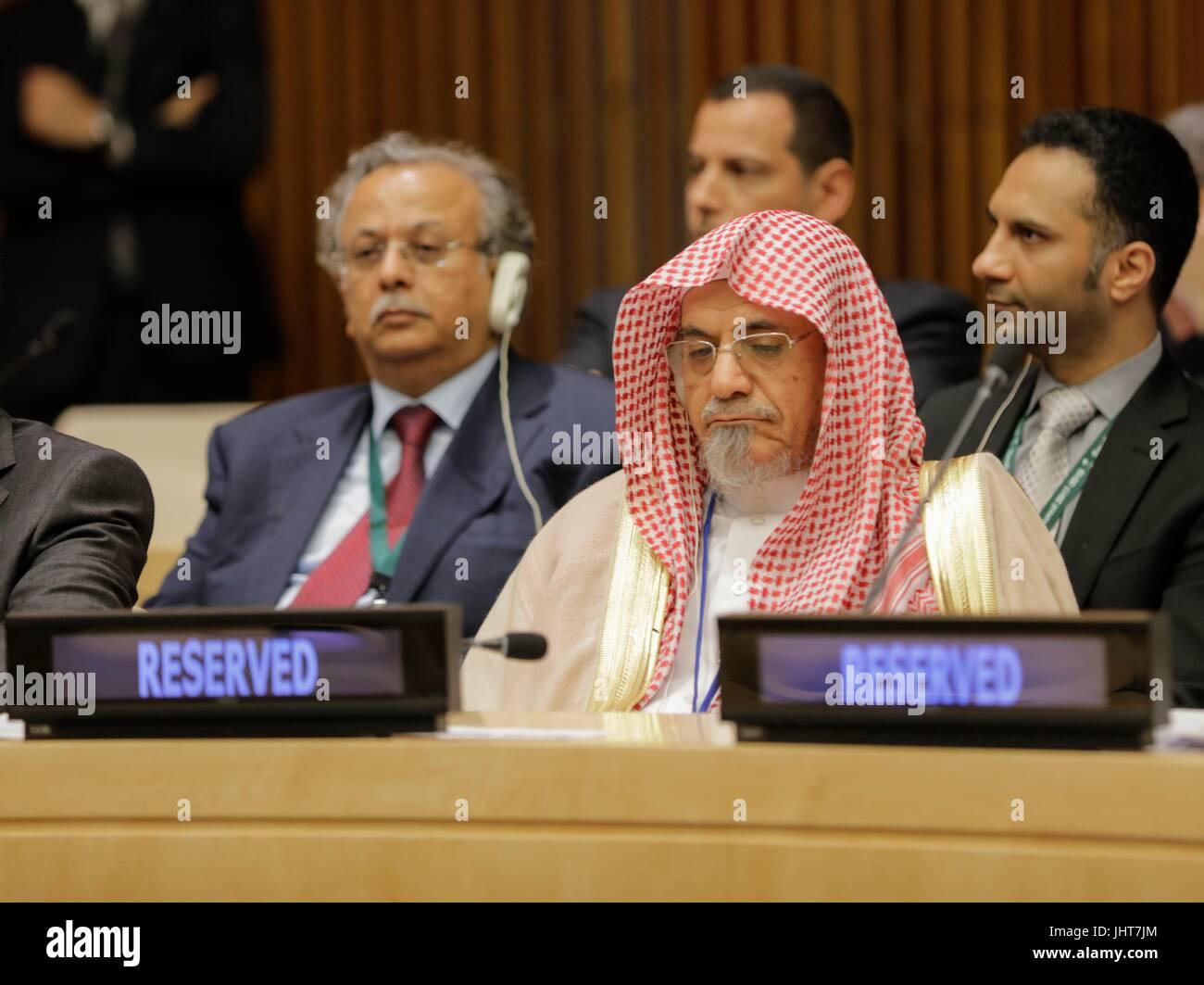 Humaid Abdulla Saleh