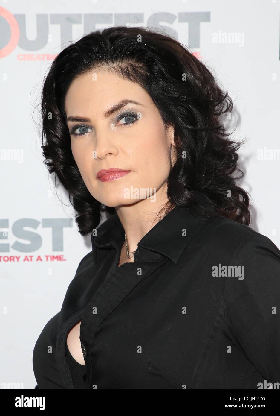 picture Jill Bennett (American actress)