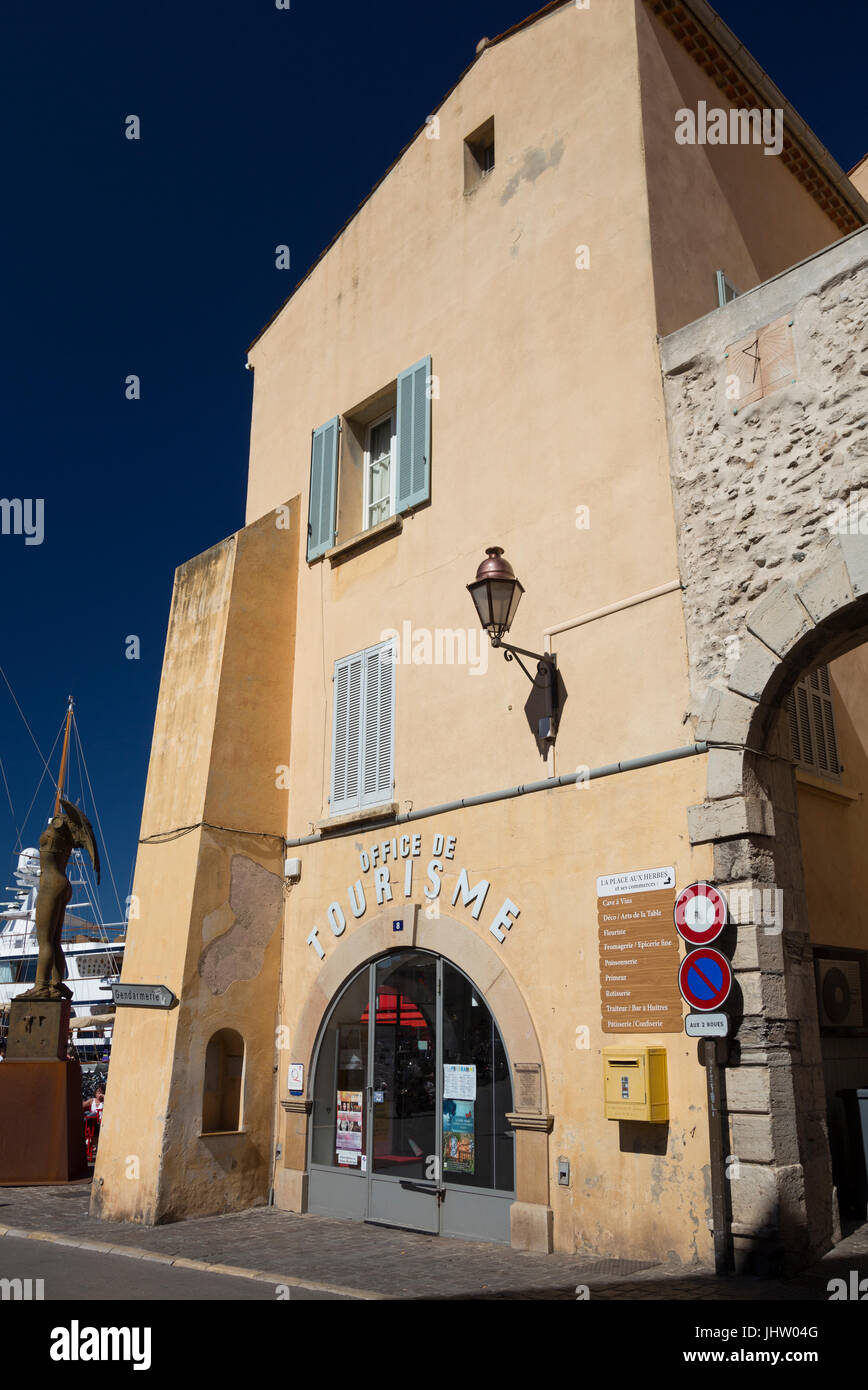 Old map french riviera stock photos old map french riviera stock images alamy - Office de tourisme de monaco ...