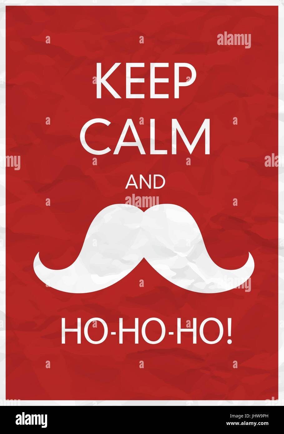 Keep Calm Christmas Background Stock Photos & Keep Calm Christmas ...
