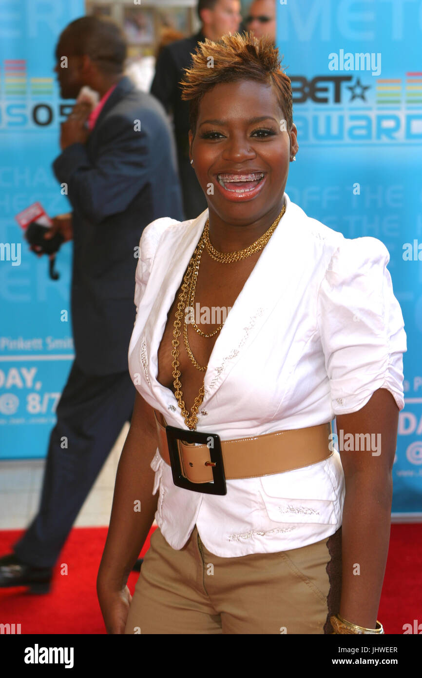 Fantasia Barrino naked (18 photo), Tits, Fappening, Boobs, braless 2015