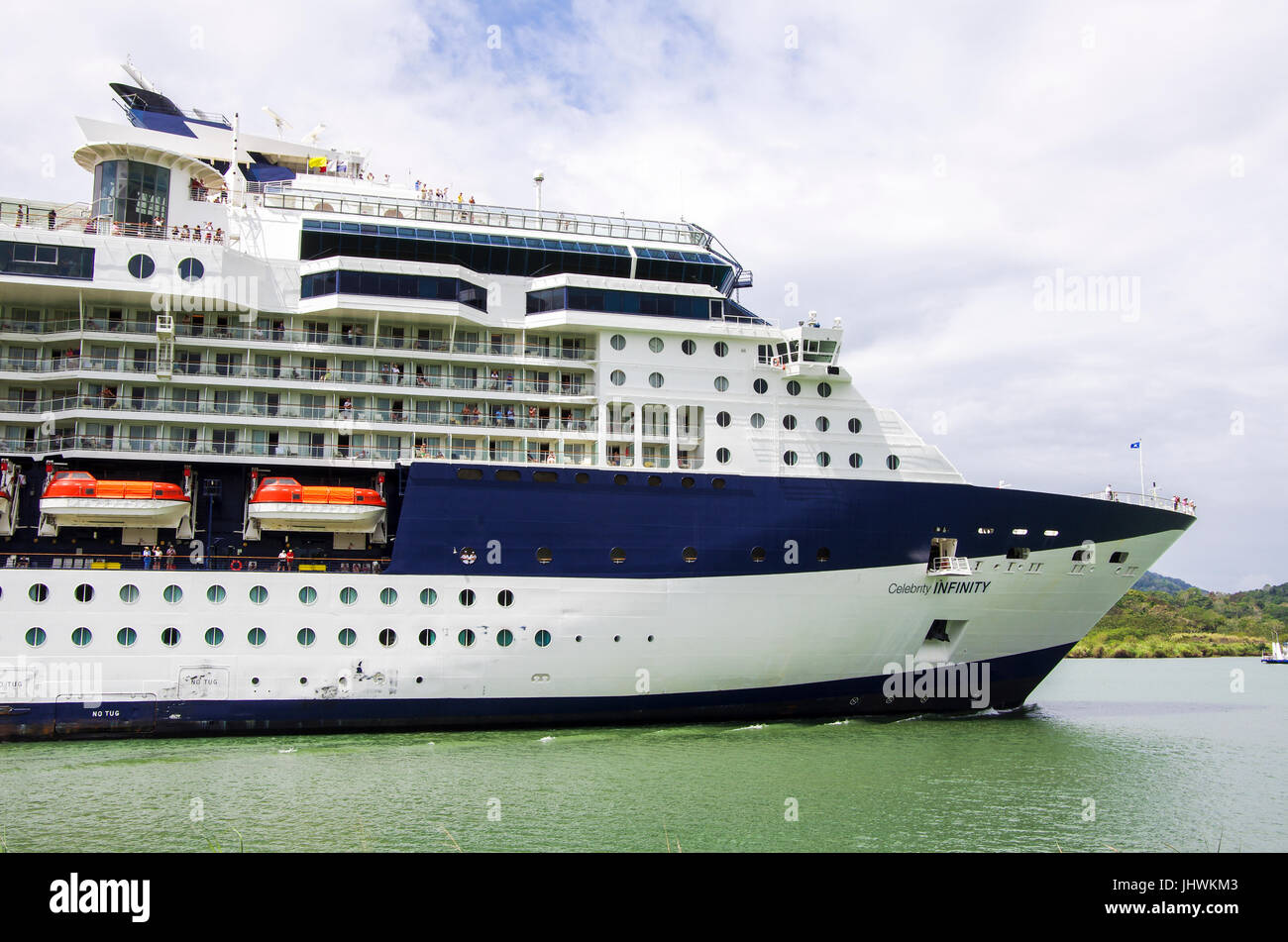 Panama Canal Celebrity Cruises - Book Your Cruise Online