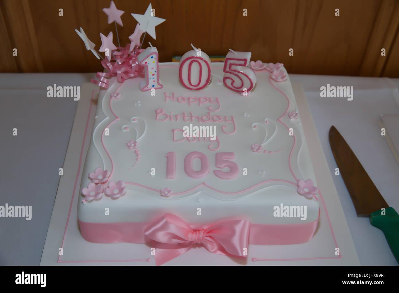 16th Birthday Cake Stock Photos 16th Birthday Cake Stock Images
