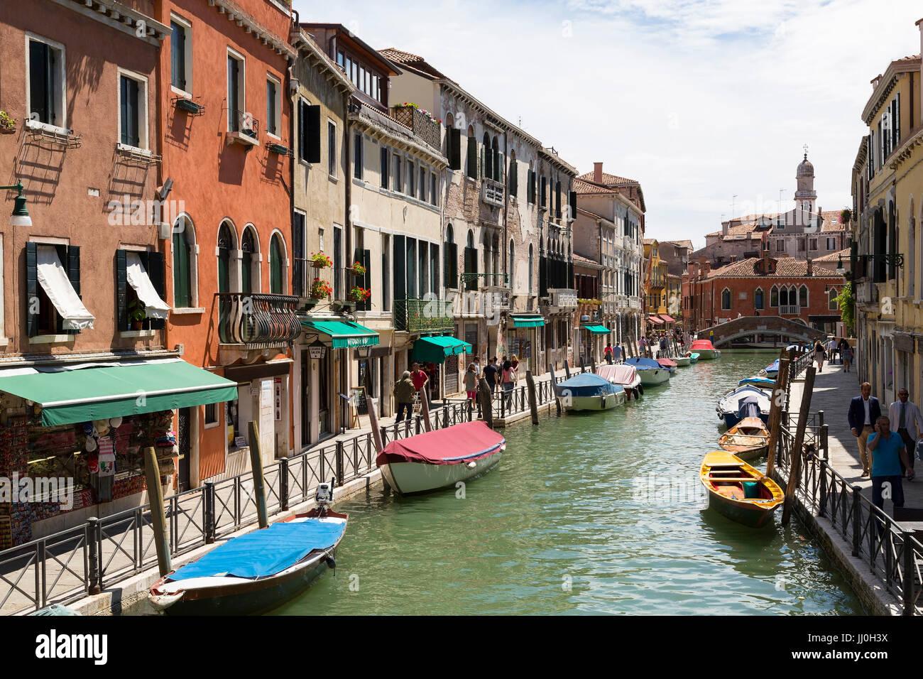 Venice Veneto Italy Venice Venetia Italy Venedig