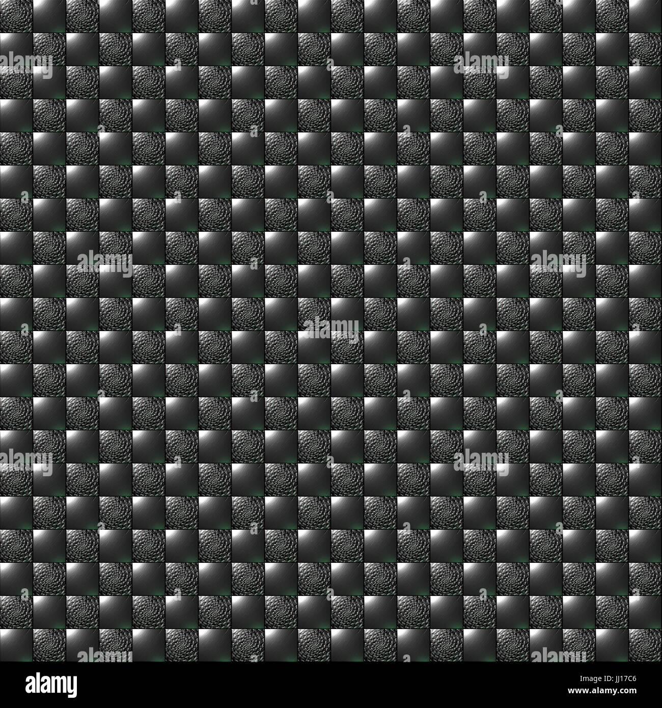 Checkerboard Pattern Stock Photos & Checkerboard Pattern