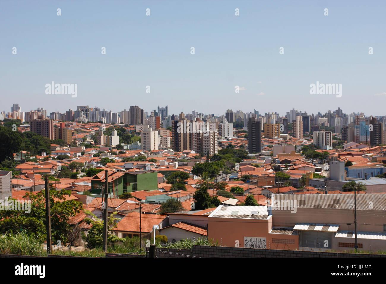 Campinas São Paulo fonte: c8.alamy.com