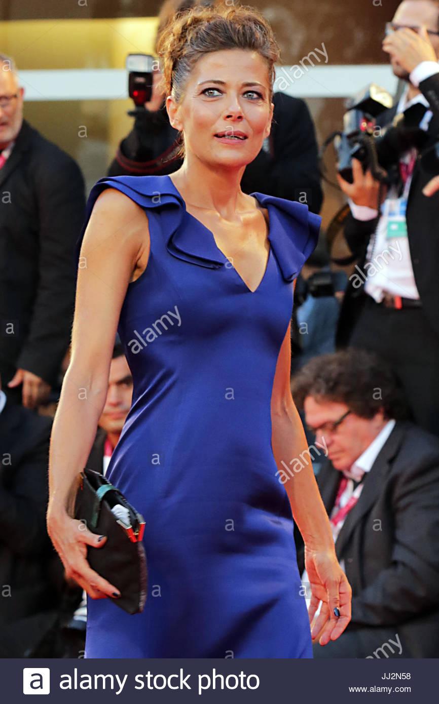 Kristine Nielsen,Susie Essman born May 31, 1955 (age 63) Erotic videos Emma Lung,Marysia Kay