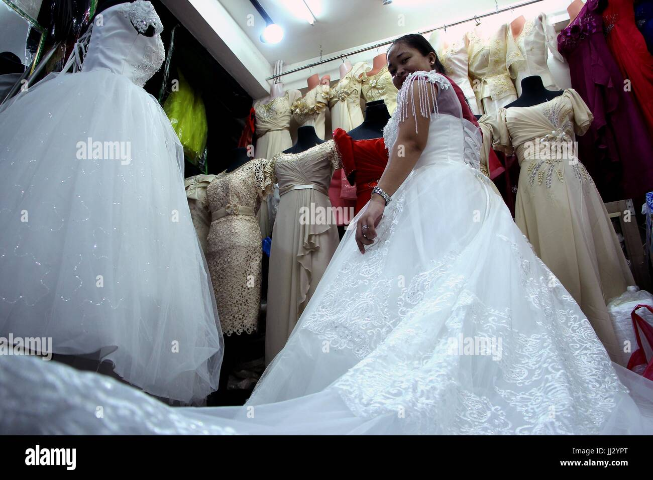 Want To Buy Divisoria Wedding Gowns 2017 Up To 60 Off