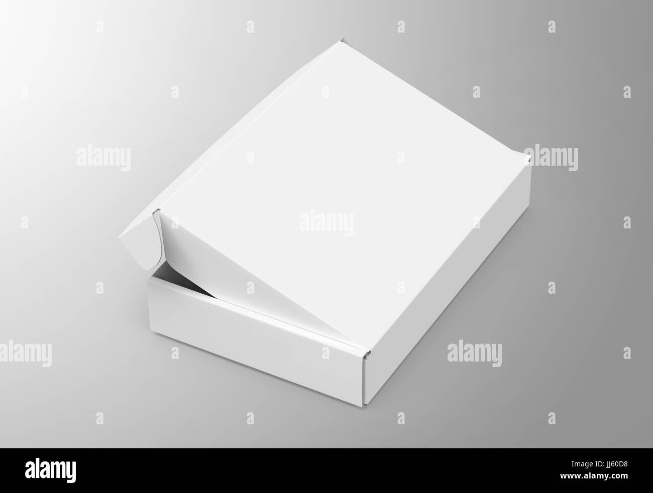 Nice Paper Box Template Pictures >> Use This Cube Box To Make Gift ...