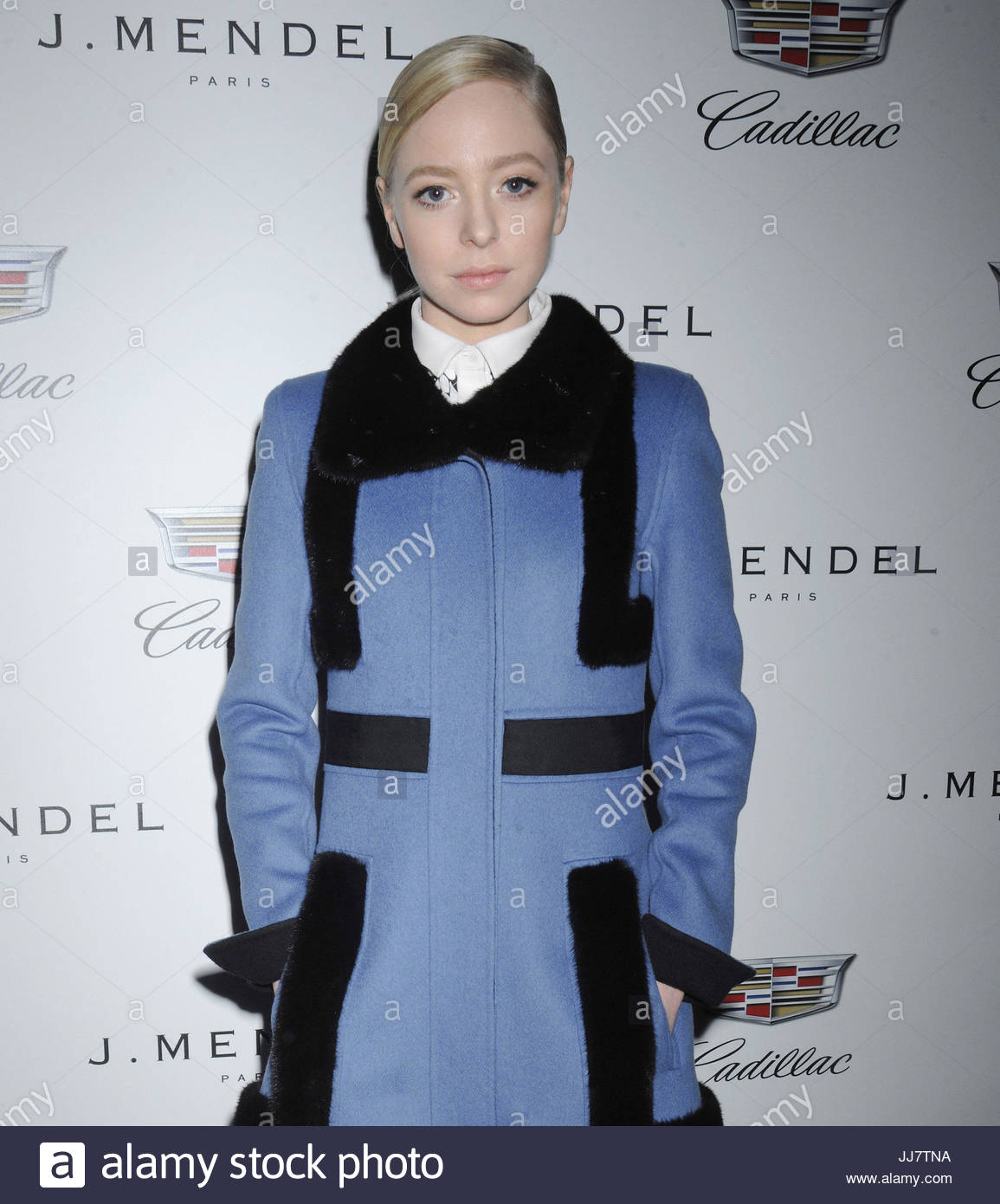 Celebrity Portia Doubleday nude (45 foto and video), Topless, Fappening, Selfie, cameltoe 2019