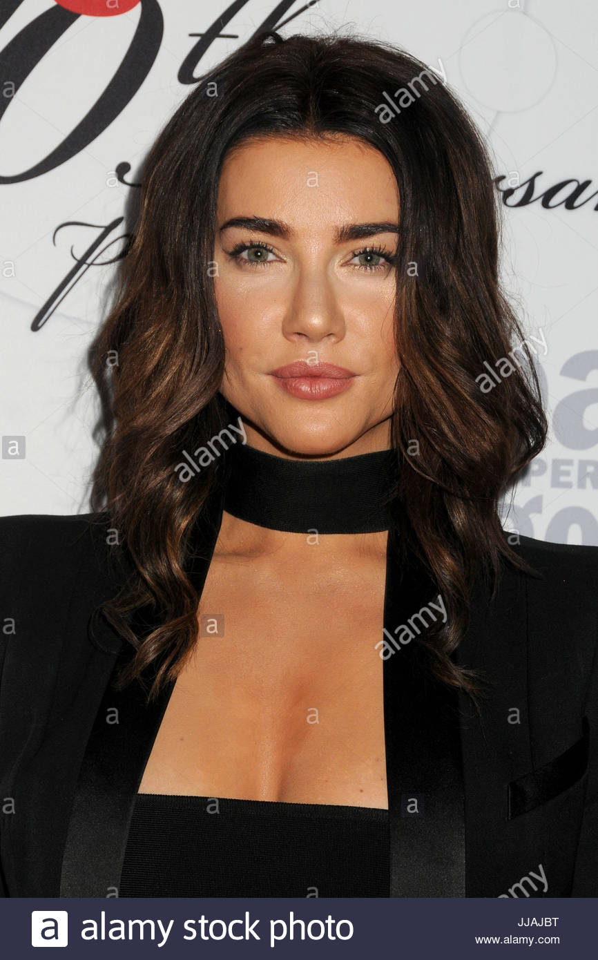 Celebrity Jacqueline MacInnes naked (38 photo), Sexy, Hot, Boobs, swimsuit 2015