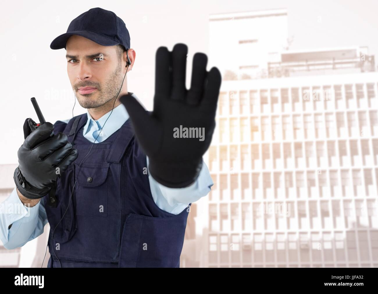 Hand Guard Stock Photos & Hand Guard Stock Images - Alamy