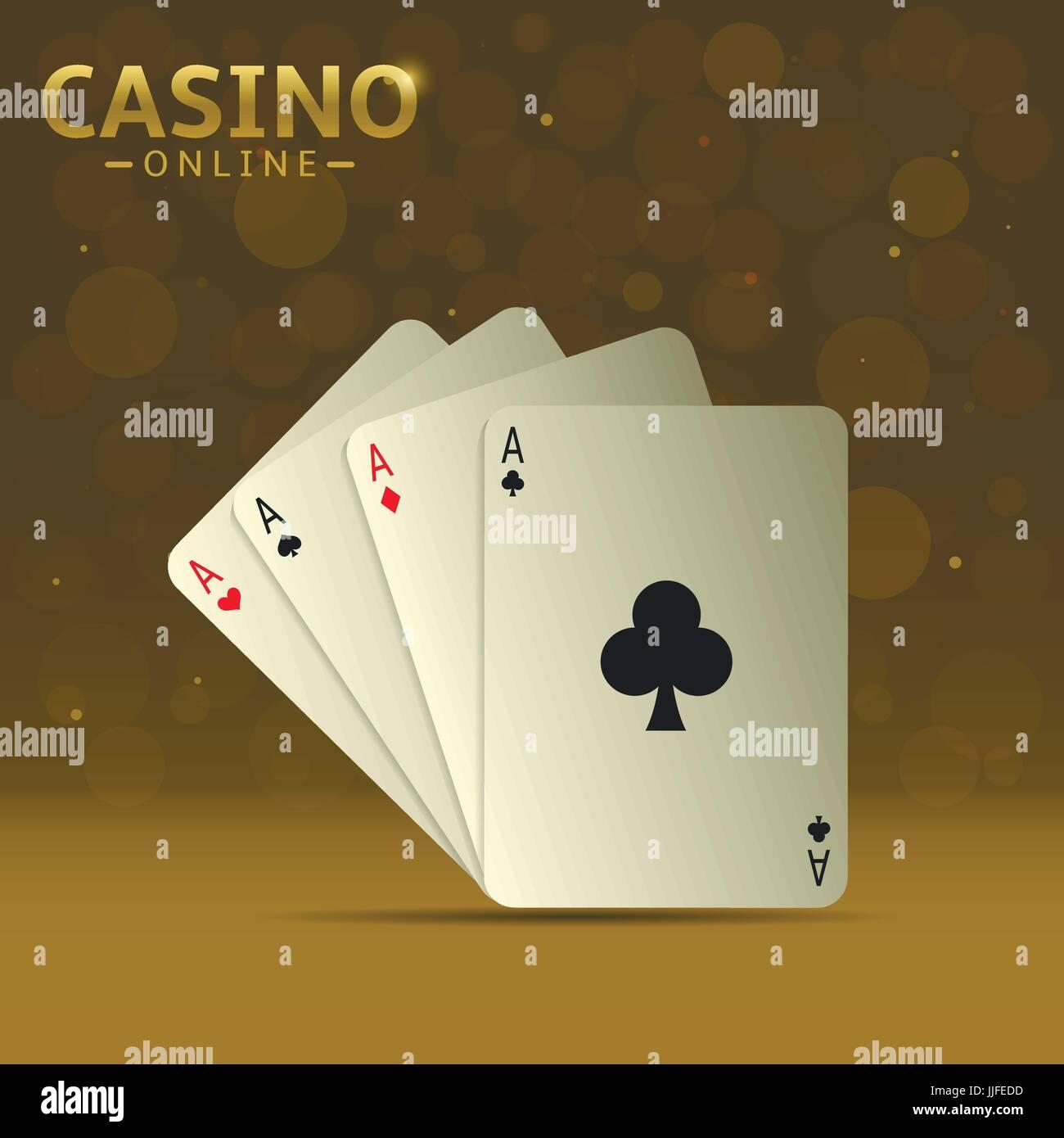 wildjack online nz casino