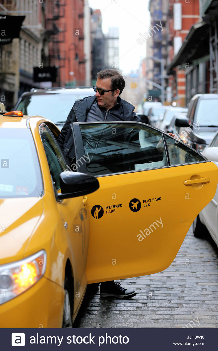Taxi actor got a role in the Russian film 04/27/2015 80