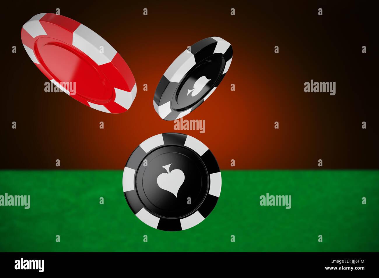 top online casino bonus ohne einzahlung