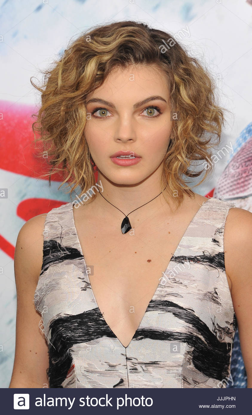 Celebrites Camren Bicondova nude (19 photo), Sexy, Paparazzi, Boobs, underwear 2018