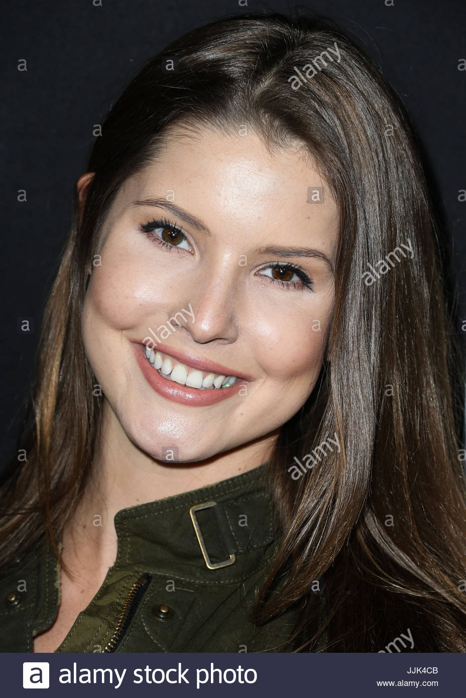 Amanda cerny celebrities at los angeles premiere of freestyle stock celebrities at los angeles premiere of freestyle releasings meet the blacks held at arclight cinemas hollywood in hollywood m4hsunfo
