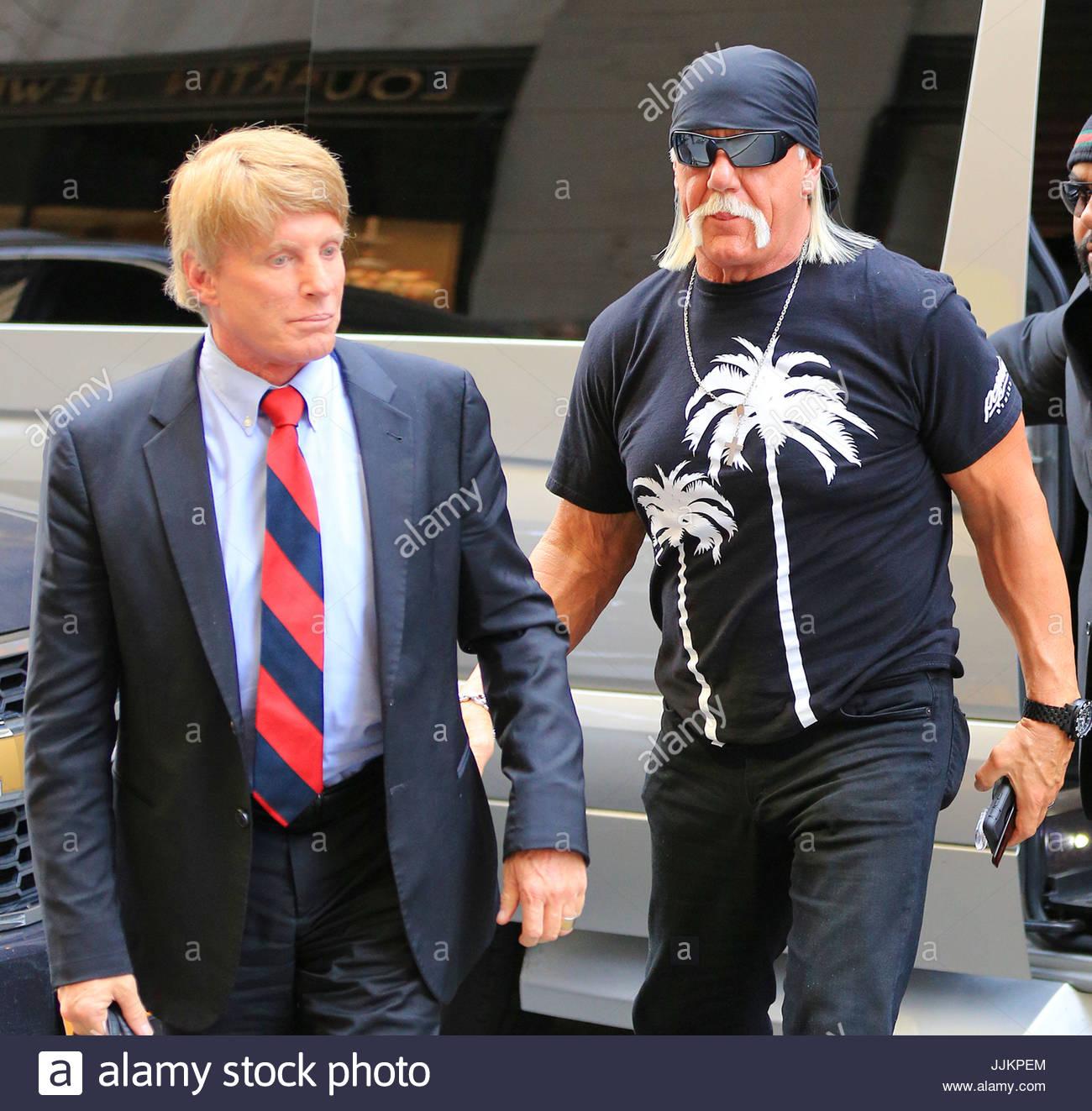 Hulk hogan terry-8843