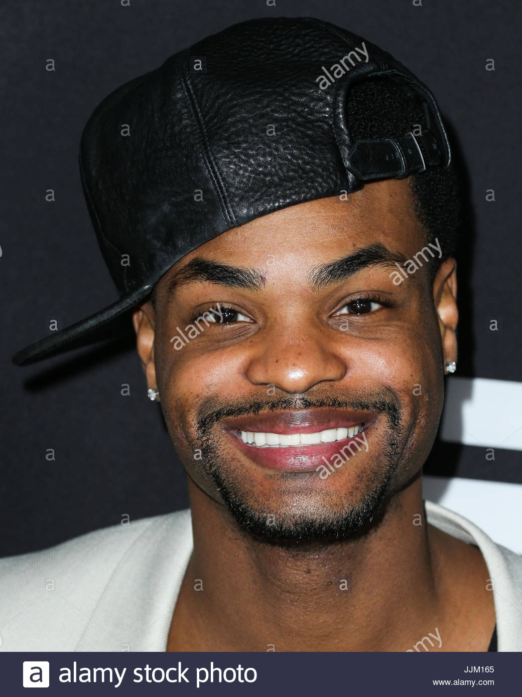 King bach celebrities at los angeles premiere of freestyle stock celebrities at los angeles premiere of freestyle releasings meet the blacks held at arclight cinemas hollywood in hollywood m4hsunfo