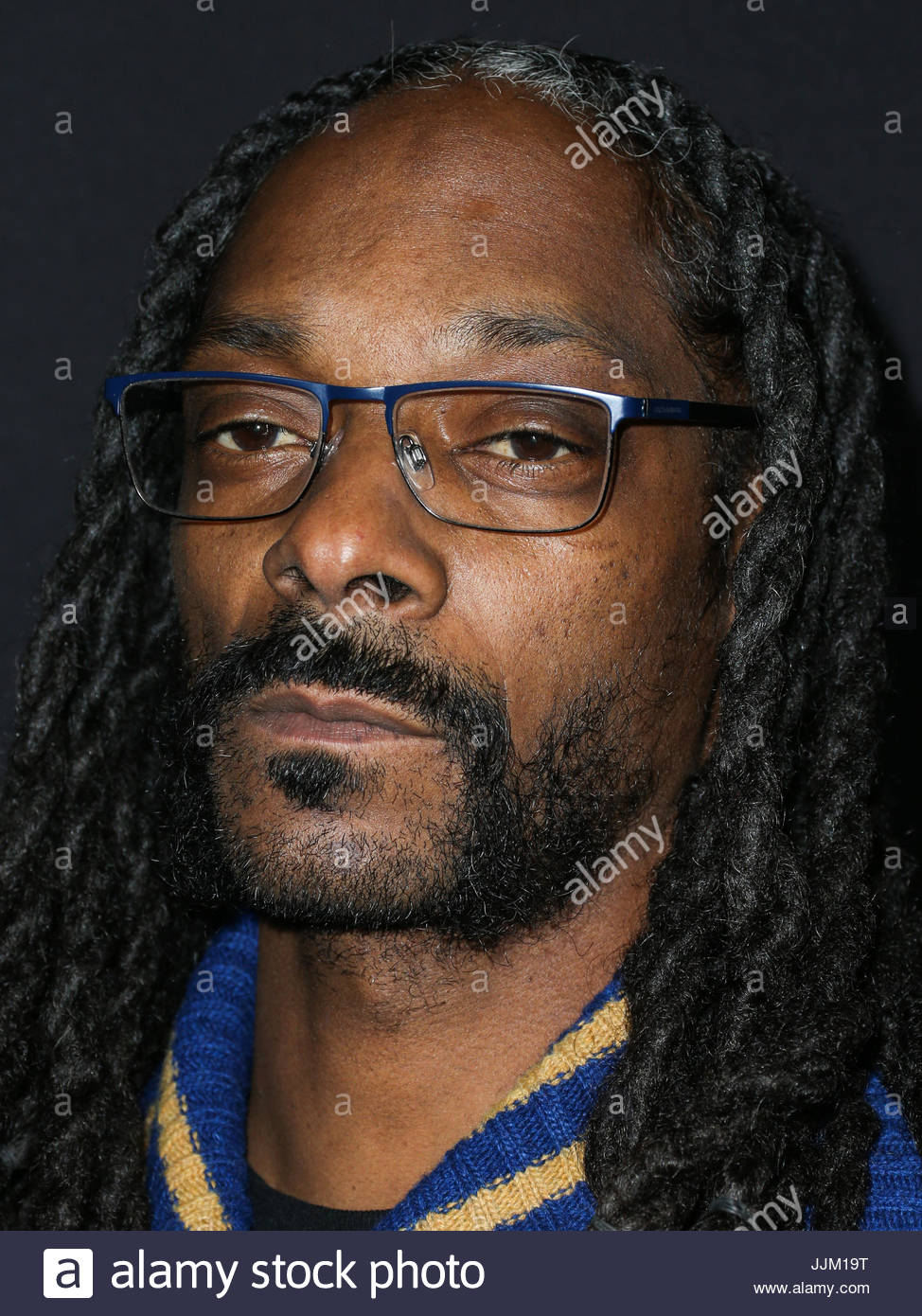 Snoop dogg celebrities at los angeles premiere of freestyle stock celebrities at los angeles premiere of freestyle releasings meet the blacks held at arclight cinemas hollywood in hollywood m4hsunfo