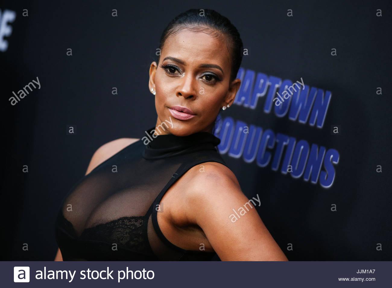 Celebrity Sundy Carter nude (87 photo), Ass, Sideboobs, Feet, panties 2019