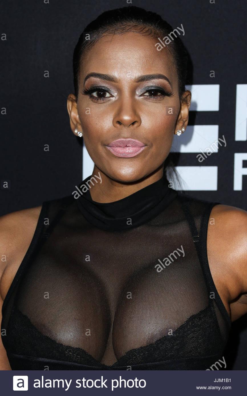 Celebrity Sundy Carter nude photos 2019