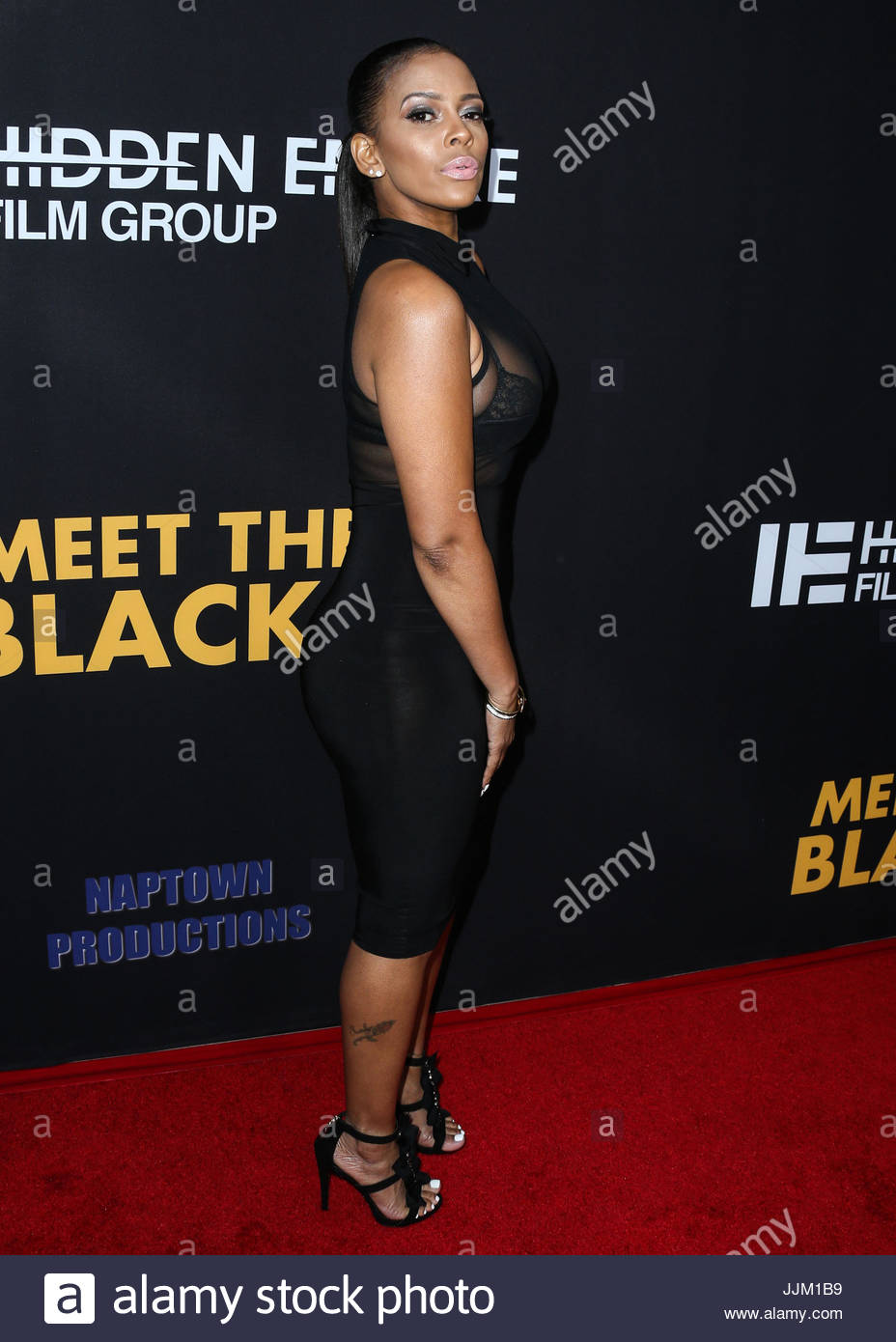 Sundy carter celebrities at los angeles premiere of freestyle stock celebrities at los angeles premiere of freestyle releasings meet the blacks held at arclight cinemas hollywood in hollywood m4hsunfo