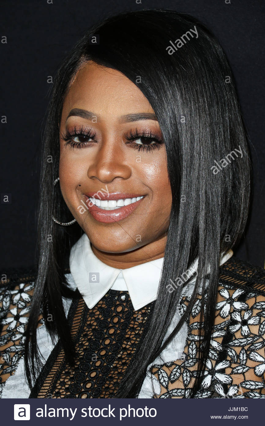 Trina celebrities at los angeles premiere of freestyle releasings celebrities at los angeles premiere of freestyle releasings meet the blacks held at arclight cinemas hollywood in hollywood m4hsunfo