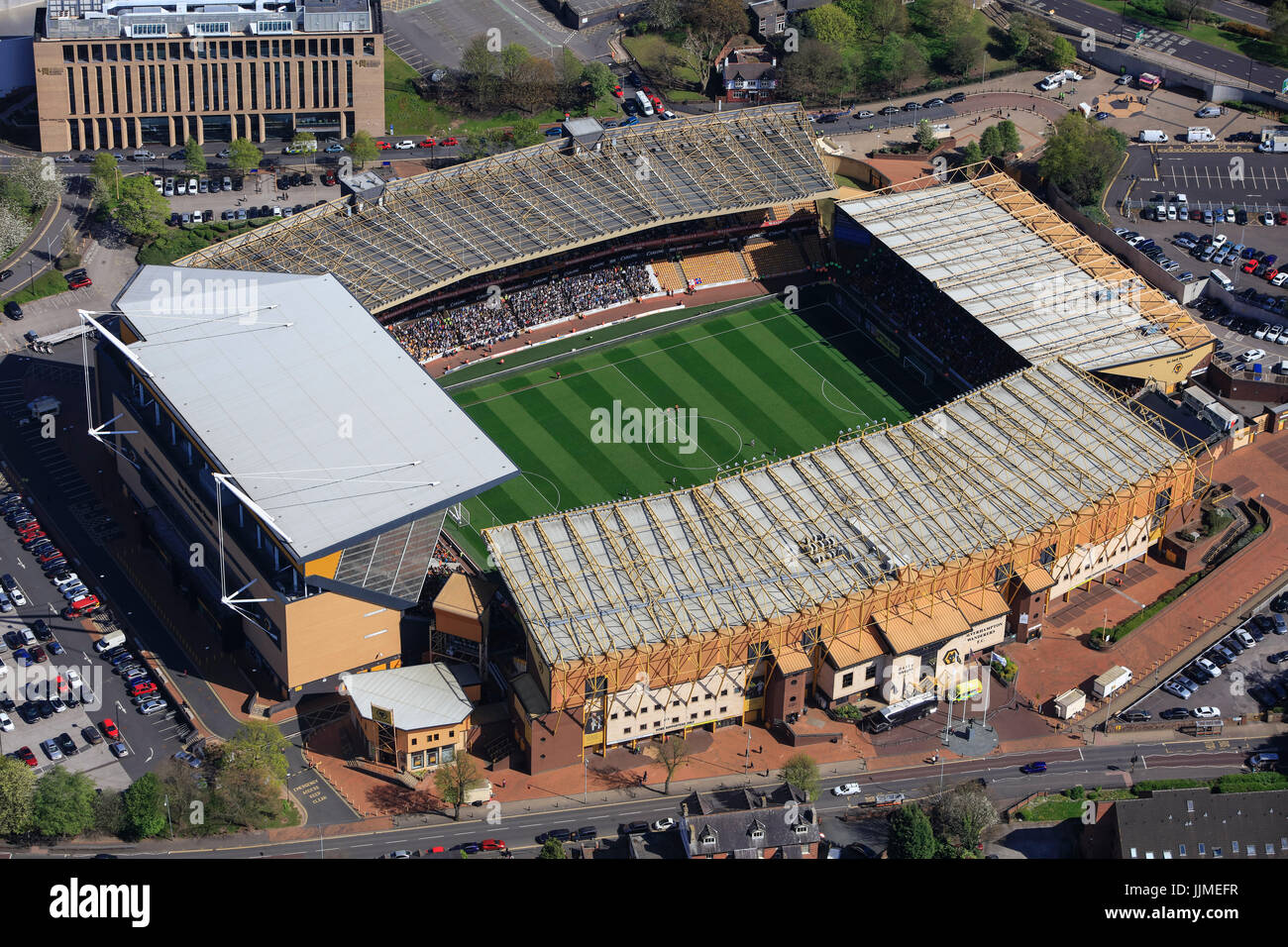 an-aerial-view-of-molineux-stadium-home-