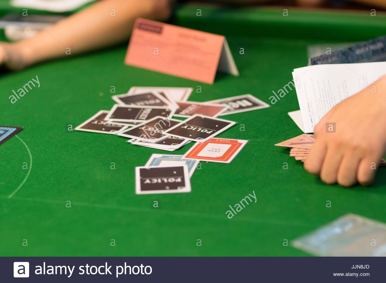 Where to buy poker cards in bangkok roulette no download play free