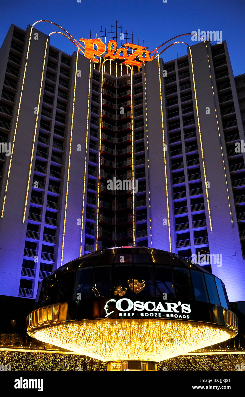 Plaza Hotel High Resolution Stock Photography And Images Alamy