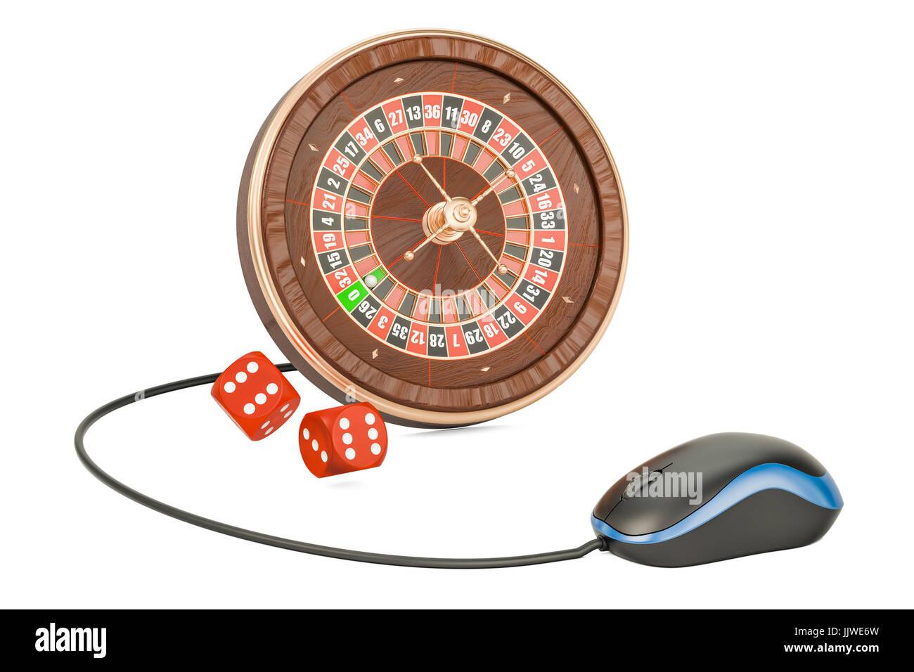 juegos con dinero real sin deposito